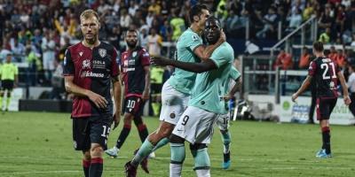 رابطة الدوري الإيطالي تدشن حملة لمناهضة العنصرية في كرة القدم