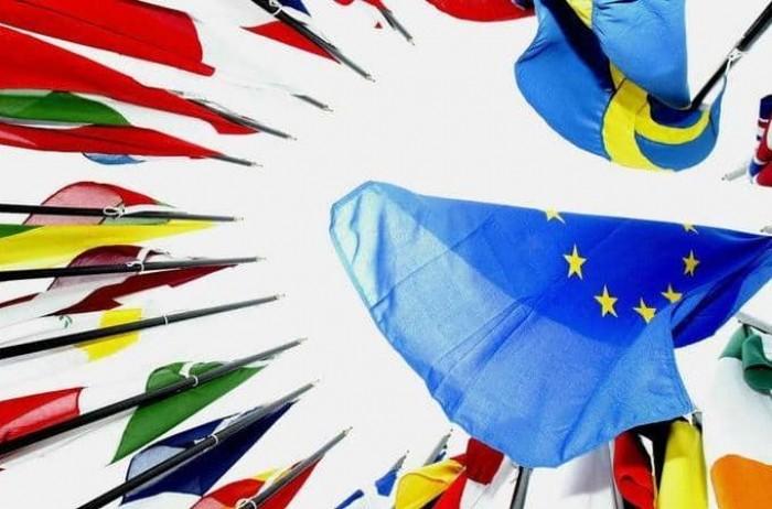 مسؤولون: ندرس توفير صندوق طوارئ لمواجهة الكوارث بالاتحاد الأوروبي