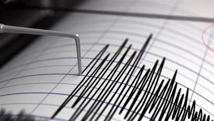 زلزال بقوة 4.5 درجة يضرب منطقة كامتشاتكا بالمحيط الهادي