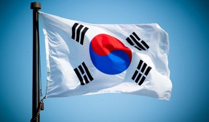 سفارة كوريا الجنوبية باليابان تتلقى تهديدًا باستهداف رعاياها