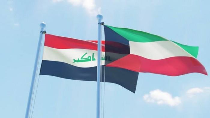 بسبب الحدود البحرية.. العراق يقدم شكوى ضد الكويت
