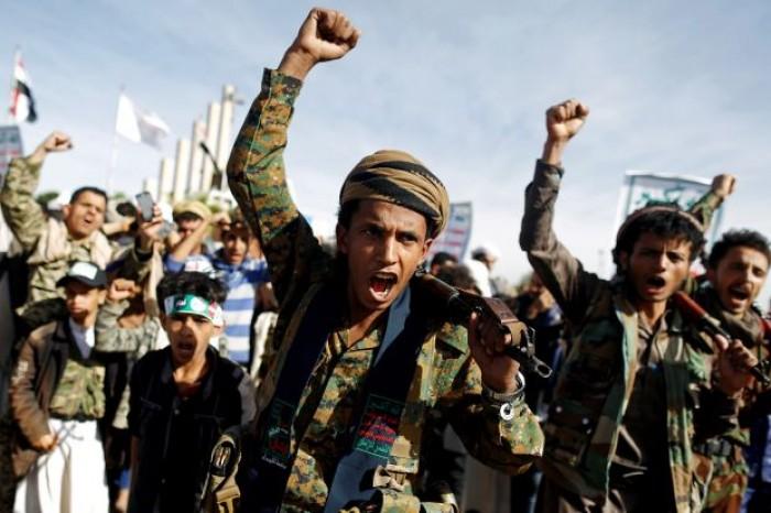 إصابة العشرات بنيران مليشيات الحوثي في الحديدة
