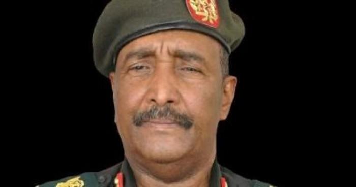البرهان: السودان مستعد لتطوير آفاق التعاون المستقبلي مع ألمانيا