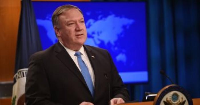 أمريكا: نفرض عقوبات على وكالة الفضاء الإيرانية