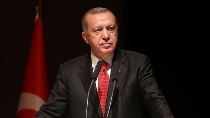 صحفي: هذه سياسة أردوغان مع القيادات الفاسدة
