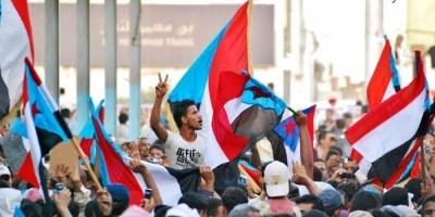 """التحالف والخيار الحاسم.. """"دعم الجنوب"""" ينقذ اليمن من براثن إرهاب الإخوان"""