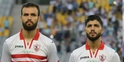 غياب ساسي والنقاز عن منتخب تونس بسبب نهائي كأس مصر