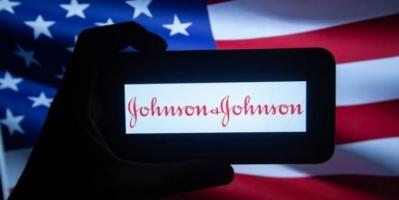 """تغريم """"جونسون العالمية"""" أكثر من نصف مليار دولار لمشاركتها في الإدمان"""