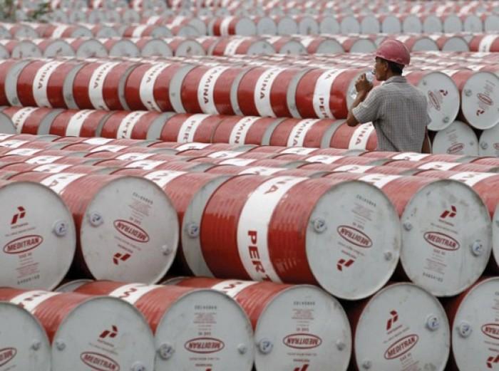 محللون.. إفلاس الشركات يتزايد مع تراجع أسعار النفط (تقرير)