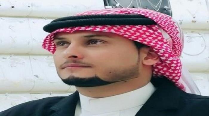 اليافعي: 4 سبتمبر يوم حزين في تاريخ الإمارات