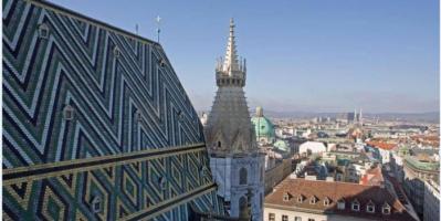 فيينا تتصدر قائمة المدن الأفضل للعيش ودمشق تتذيل القائمة