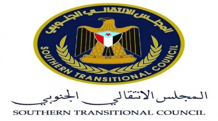 نزار هيثم يوضح أبرز ملفات الانتقالي في حوار جدة