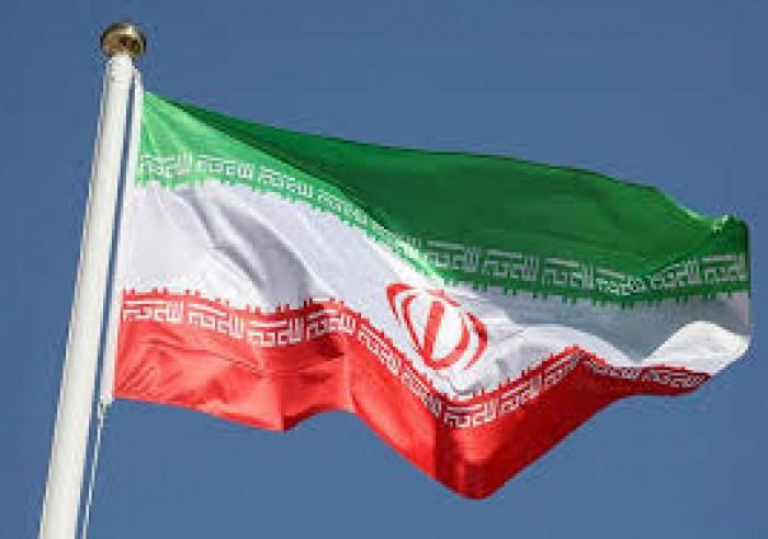سياسي: تهديدات إيران الأخيرة هدفها كسب الوقت