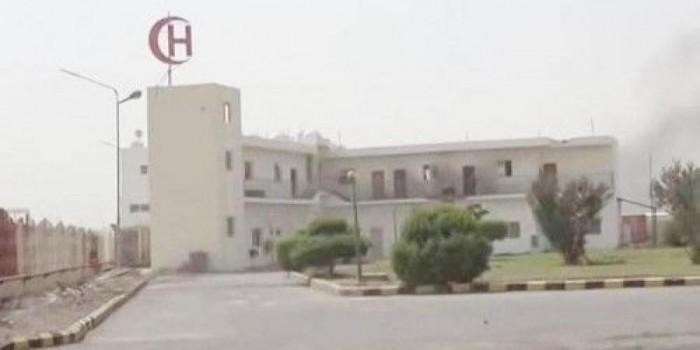 مليشيا الحوثي تواصل انتهاكاتها في القطاع الصحي بالحديدة وصنعاء