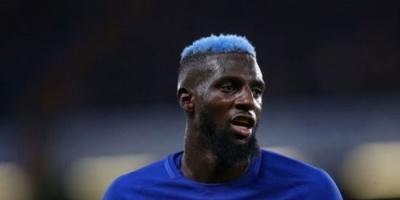 باكايوكو: أصبحت لاعب أفضل قبل العودة لموناكو
