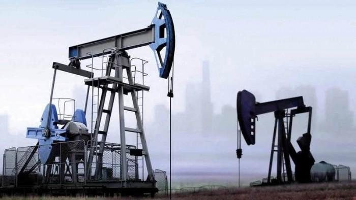النفط يتعافى بفعل تحسن أداء القطاع الخاص الصيني