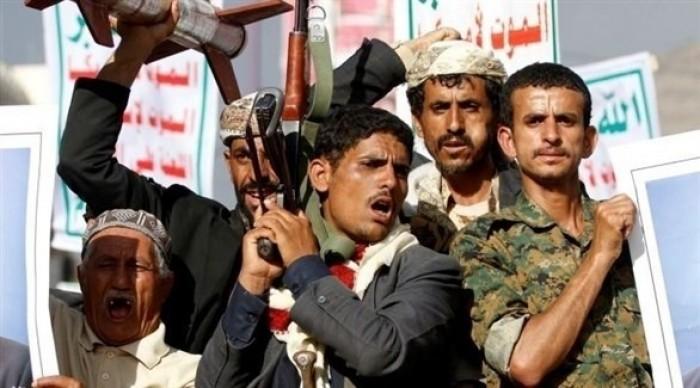 """بعد السطو عليها.. مليشيات الحوثي تمنح امتيازات لشركة """"سبأفون"""""""