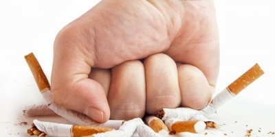 الإقلاع عن التدخين يغير صحة قلبك للأفضل