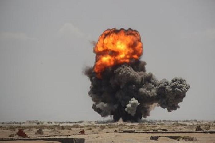 """""""غدر 4 سبتمبر"""".. عندما دبّت قطر خنجر الخيانة في ظهر التحالف"""