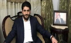 عاجل.. وفاة عبد الله مرسي نجل الرئيس المصري الأسبق