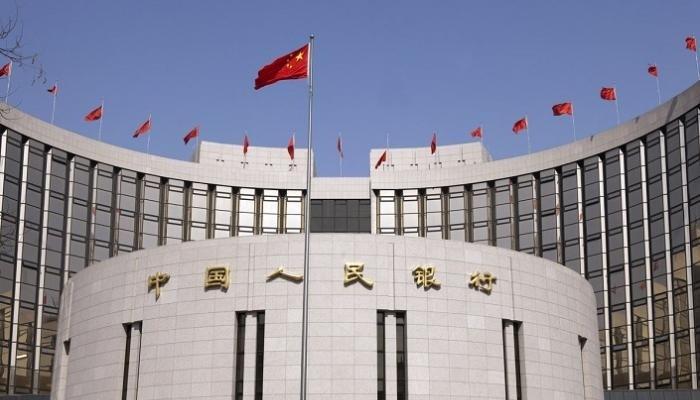 بهدف تعزيز النمو الاقتصادي.. الصين تستهدف خفض الاحتياطي الإلزامي للبنوك مجددا