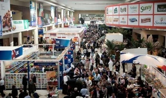 دبي تستضيف 50 دولة بمعرض العلامات التجارية الخاصة والتراخيص
