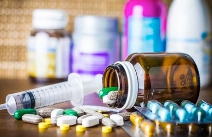 لا تتناول هذه الأدوية فهي قاتلة