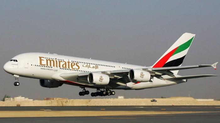 3 تعيينات جديدة بطيران الإمارات.. تعرّف عليهم