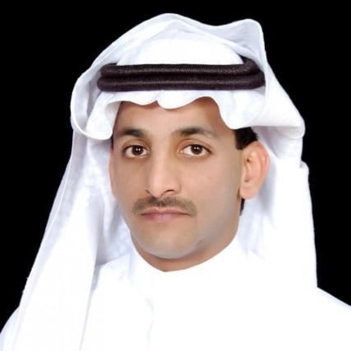 خالد الزعتر: ليس بمستغرب هذا الوفاء من أبناء عدن تجاه التحالف العربي