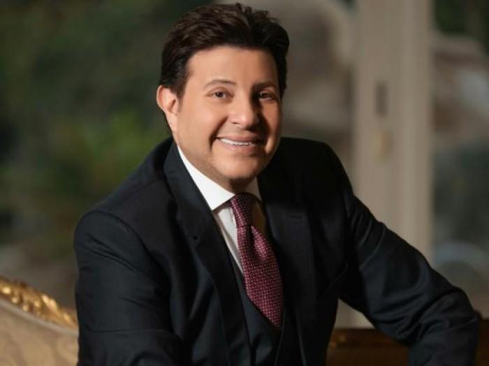 بعد تفعيل ضوابط الإعلام بمصر.. هاني شاكر :نسير في الاتجاه الصحيح