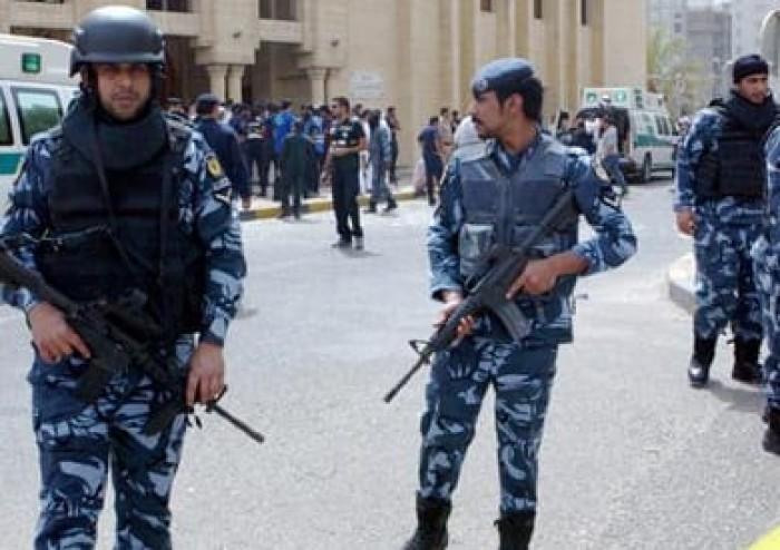 الكويت: ليس هناك توجه لتشكيل لواء جديد بالجيش