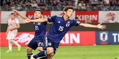 كوريا الجنوبية تتعادل وديًا مع جورجيا 2ـ2