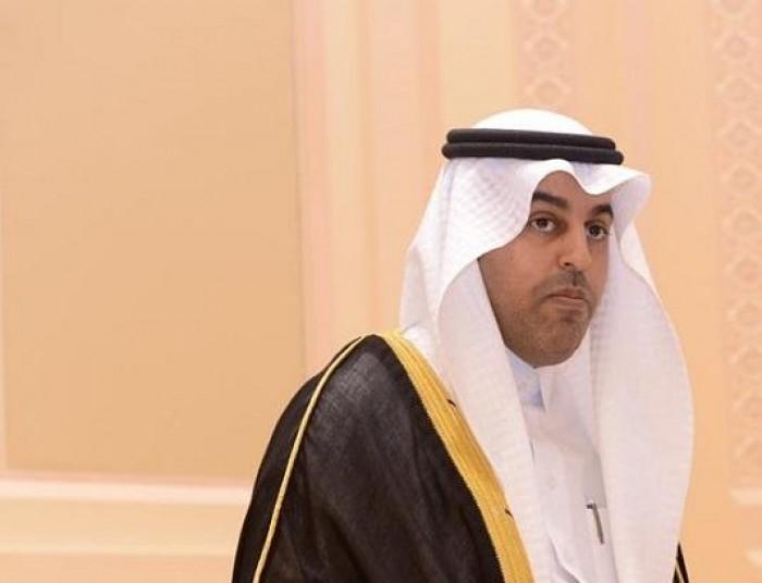 رئيس البرلمان العربي يدين اقتحام نتنياهو ورئيس إسرائيل  لمدينة الخليل الفلسطينية