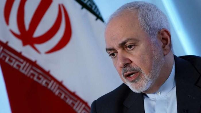 الخارجية الإيرانية: سنبلغ الاتحاد الأوروبي خلال ساعات بقرار خفض التزامنا بالاتفاق النووي