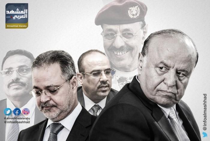 """تناقضات إخوان الشرعية.. """"حوار جدة"""" يفضح انهيار الإصلاح"""