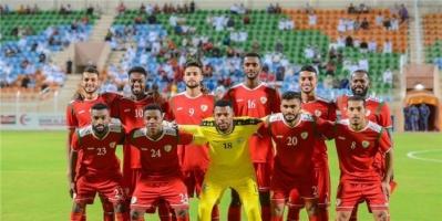 سلطنة عمان تحقق فوز قاتل على الهند