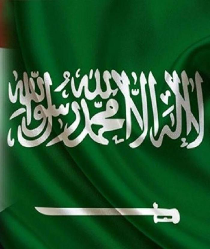 """السعودية تدين استهدف """"نقطة تفتيش"""" في تفجير إرهابي بالعاصمة الأفغانية"""