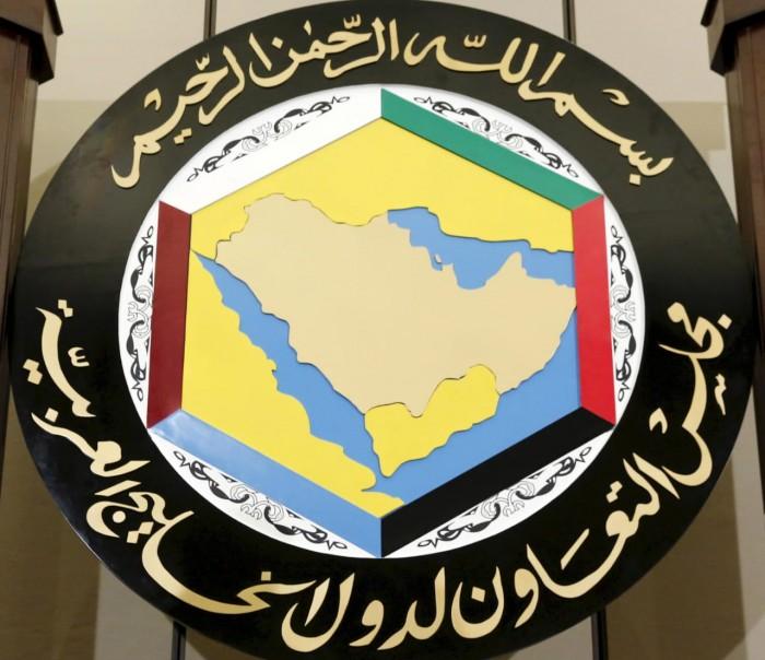 الاستخبارات والأمن بدول مجلس التعاون تناقش العمل العسكري الخليجي