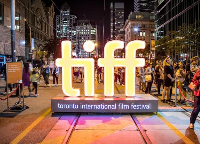 اليوم.. انطلاق فعاليات مهرجان تورنتو السينمائي الدولي