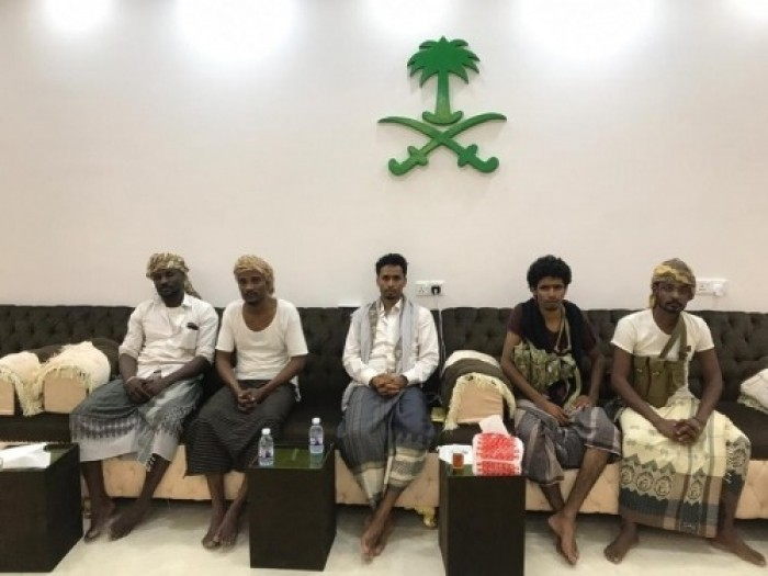 أنباء عن إطلاق سراح الرائد عبيد بازهير