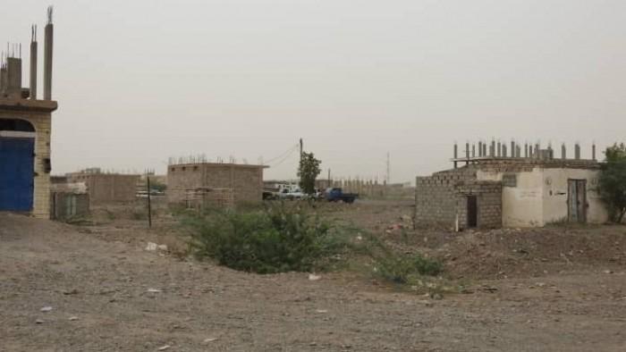 أبرز الخروقات الحوثية في الحديدة خلال الـ24 ساعة الماضية