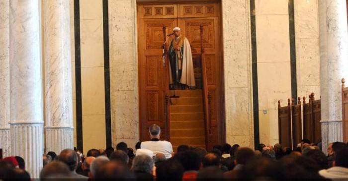 تونس تحذر من استغلال المساجد ودور العبادة في الدعاية الانتخابية