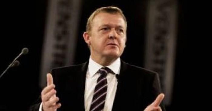 الدنمارك: نجري محادثات مع دول أوروبية لتشكيل قوة دولية لتأمين الملاحة في هرمز