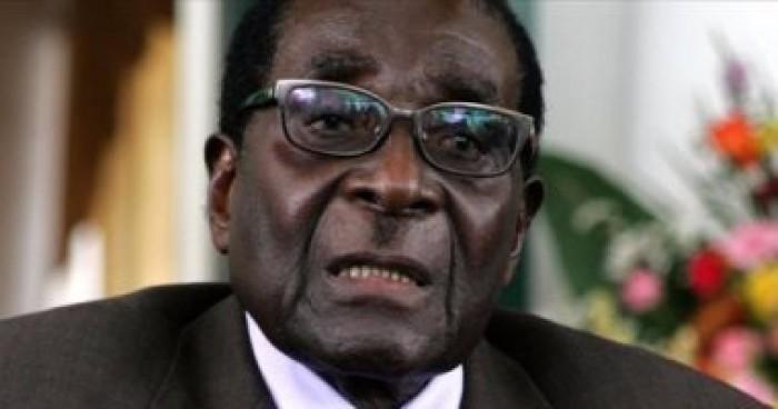كينيا تعلن حالة الحداد على وفاة رئيس زيمبابوي السابق