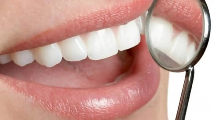 دراسة أمريكية تحذر.. تراجع صحة الفم يؤثر على الذاكرة والإدراك