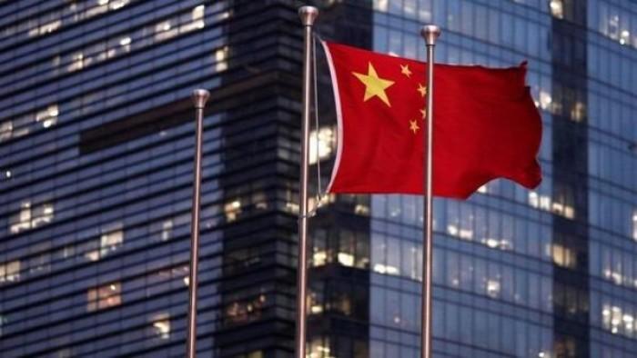 الصين تفرج عن سيولة بـ 126 مليار دولار لدعم اقتصادها المتباطئ