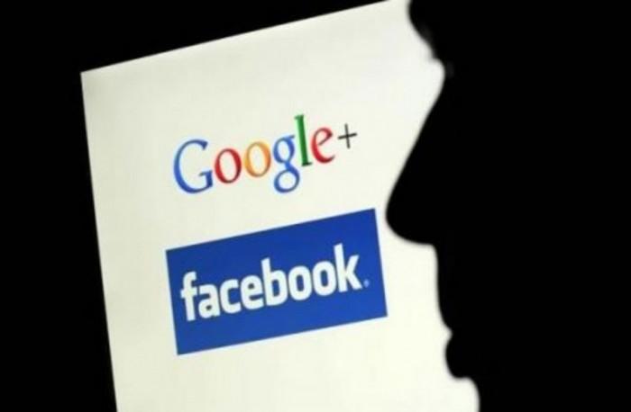"""""""وول ستريت"""" تكشف عن تحقيقات جديدة بحق فيسبوك وغوغل قد تكلفها مليارات"""