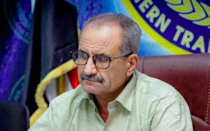 الجعدي: ما يسمى بالجيش الوطني اليمني خاض معارك جانبية لتغطية فشله