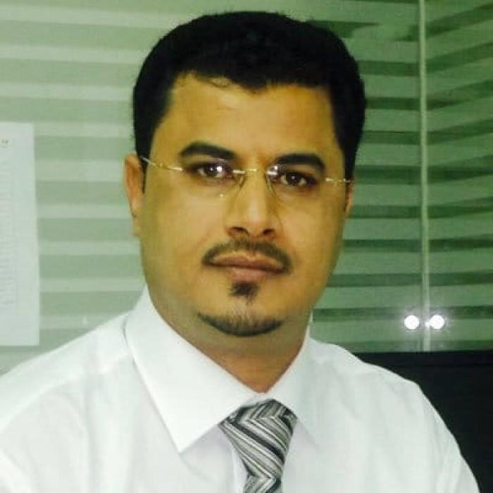 بن لغبر يصف المشهد في محافظة المهرة