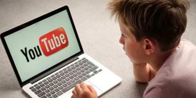 """تغريم """"يوتيوب"""" 170 مليون دولار لانتهاكها خصوصية الأطفال"""